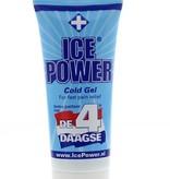 Ice Power Ice Power Mini Gel 20 Ml