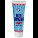 Ice Power Ice Power Warm Gel
