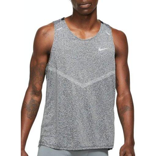 Nike Nike dri-fit Singlet Heren