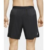 Nike Nike 2-in-1 short Heren