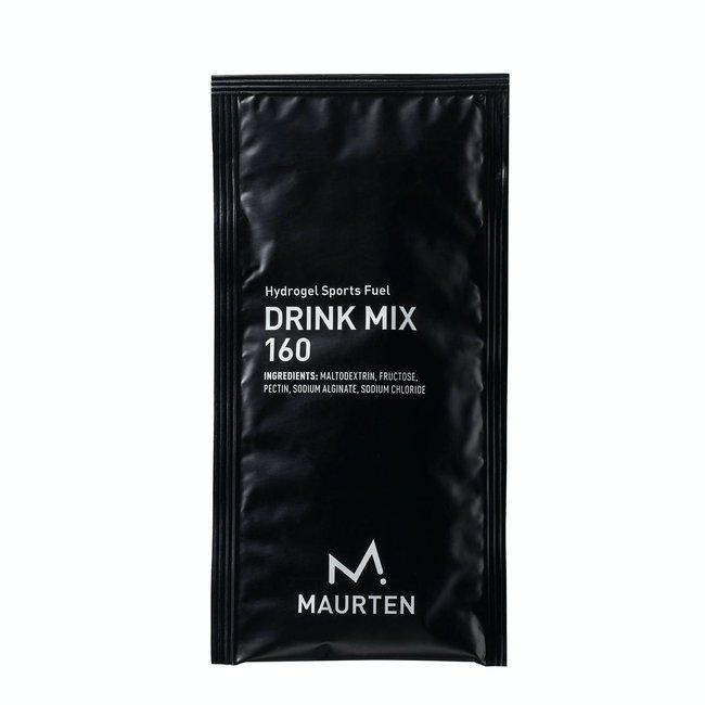 Maurten Maurten Drink Mix 160