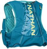 Nathan Nathan Vapor Air 7L