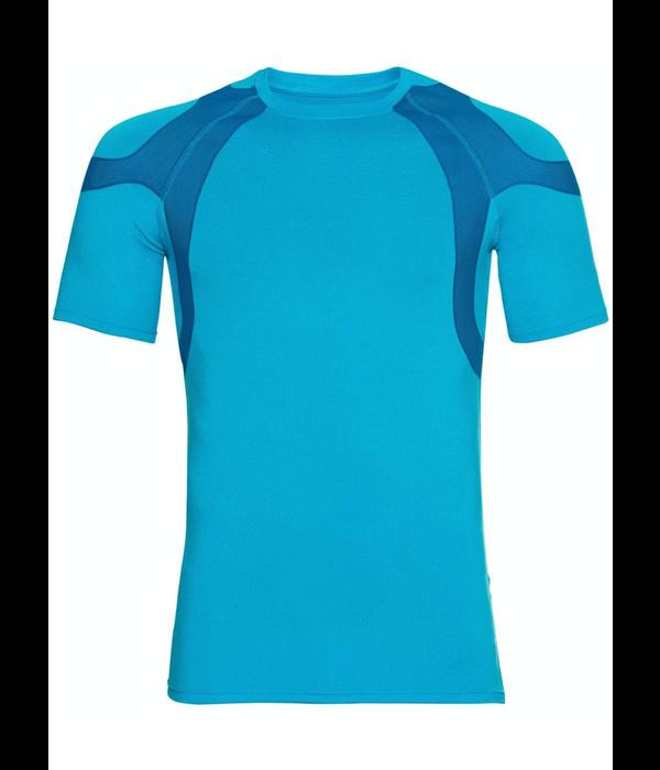 Odlo Odlo Active Spine Shirt Heren