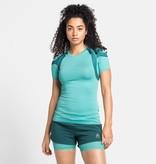 Odlo Odlo Active Spine Shirt  Dames