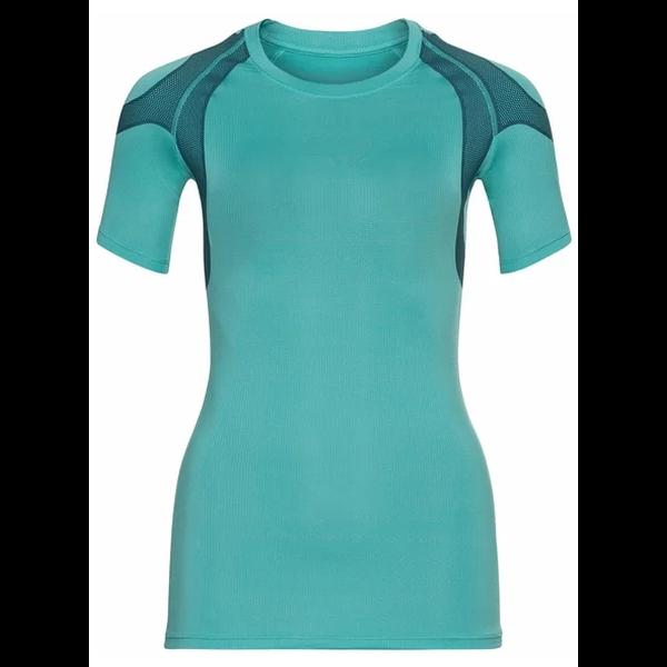 Odlo Active Spine Shirt  Dames