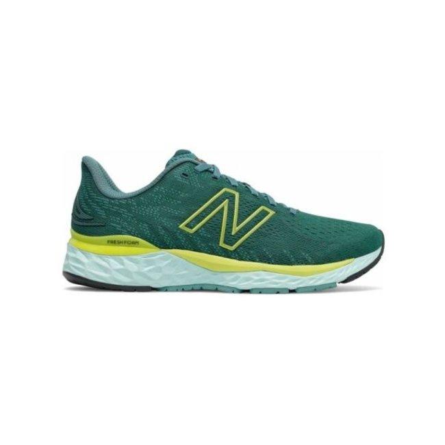 New Balance New Balance 880v11 2-E leest Heren
