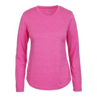 Rukka Rukka Shirt Myran Roze