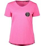 Rukka Rukka Shirt Myntti Reflectie Roze