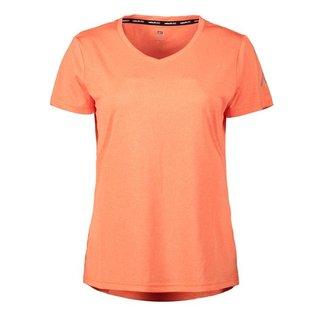 Rukka Rukka Shirt Myntti Oranje Dames