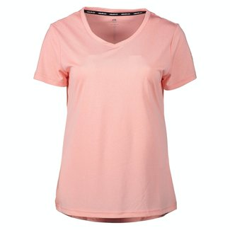 Rukka Rukka Shirt Myntti Dames 861 Roze