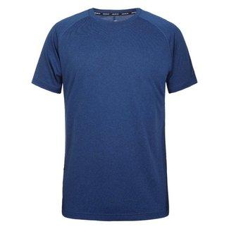 Rukka Rukka Shirt Myllari 839 Blauw Heren