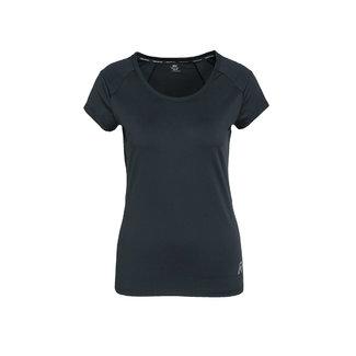 Rukka Rukka Shirt Mattaa Dames Zwart