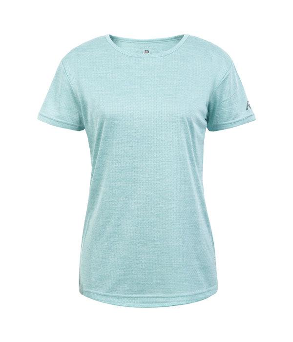 Rukka Rukka Shirt Ylipaakkola Groen