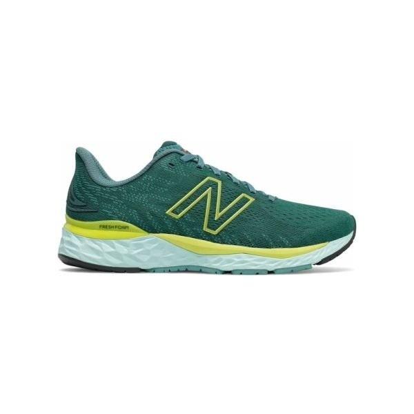 New Balance 880v11 Heren Narrow