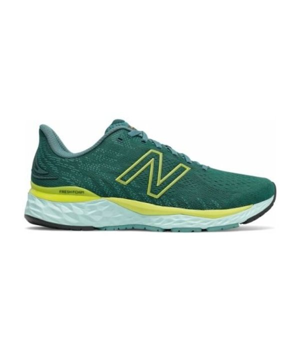 New Balance New Balance 880v11 Heren Narrow