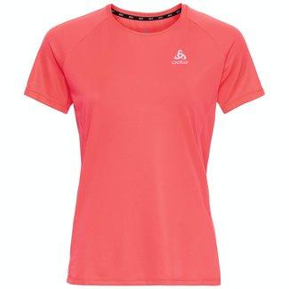 Odlo Odlo Shirt Essential Dames