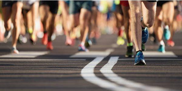 Boost je marathonvoorbereiding: 4 specifieke trainingen!