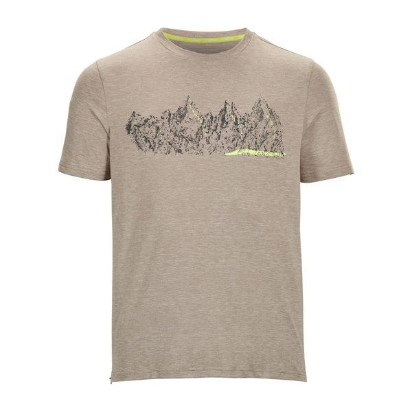 Killtec Shirt Lilleo Heren
