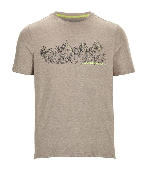 Killtec Killtec Shirt Lilleo Heren