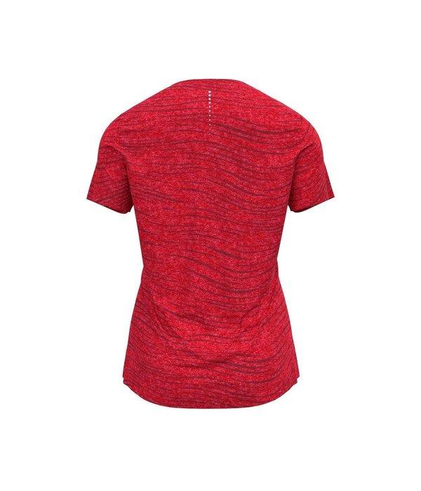 Odlo Odlo Shirt Zeroweight Dames