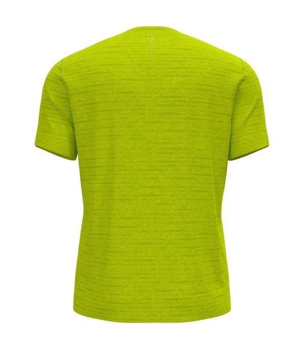 Odlo Odlo Shirt Zeroweight Heren