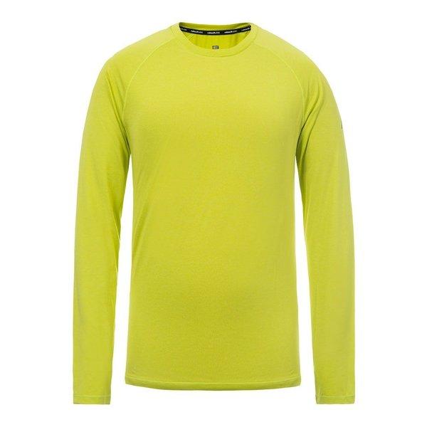 RUKKA MELKO 853 long sleeve shirt heren