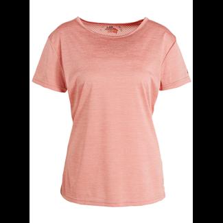 Rukka Rukka Shirt Ylipaakkola Roze
