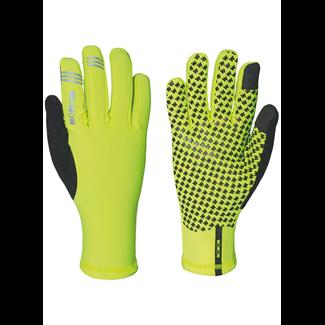 Wowow Hardloop Handschoenen