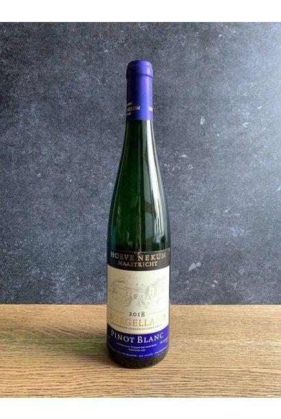 Hoeve Nekum Pinot Blanc