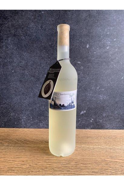 Kruisboom Chardonnay Puur
