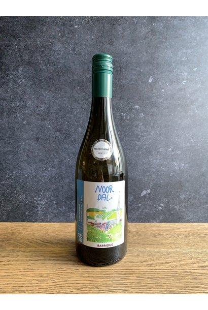 Noordal Chardonnay Herenhof