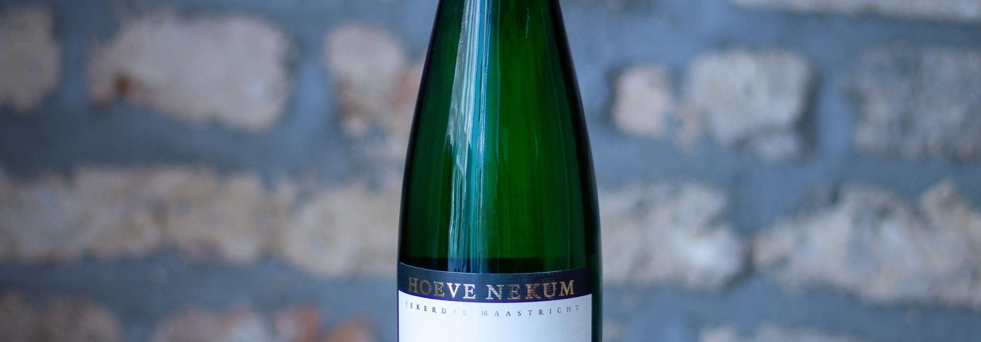 Hoeve Nekum Cuvée