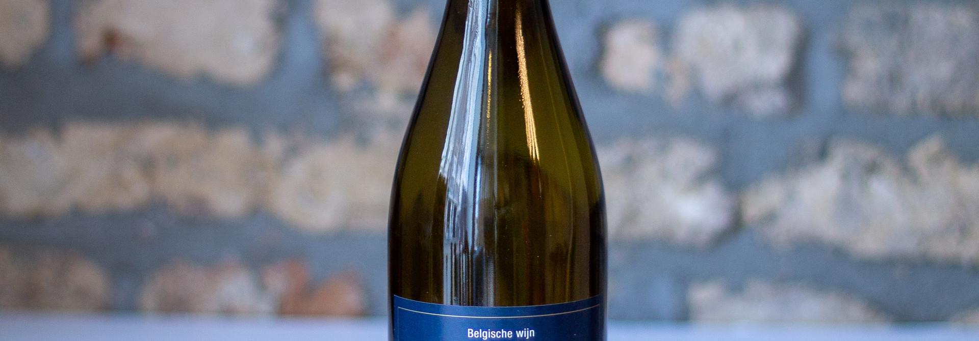 Kitsberg Pinot Gris