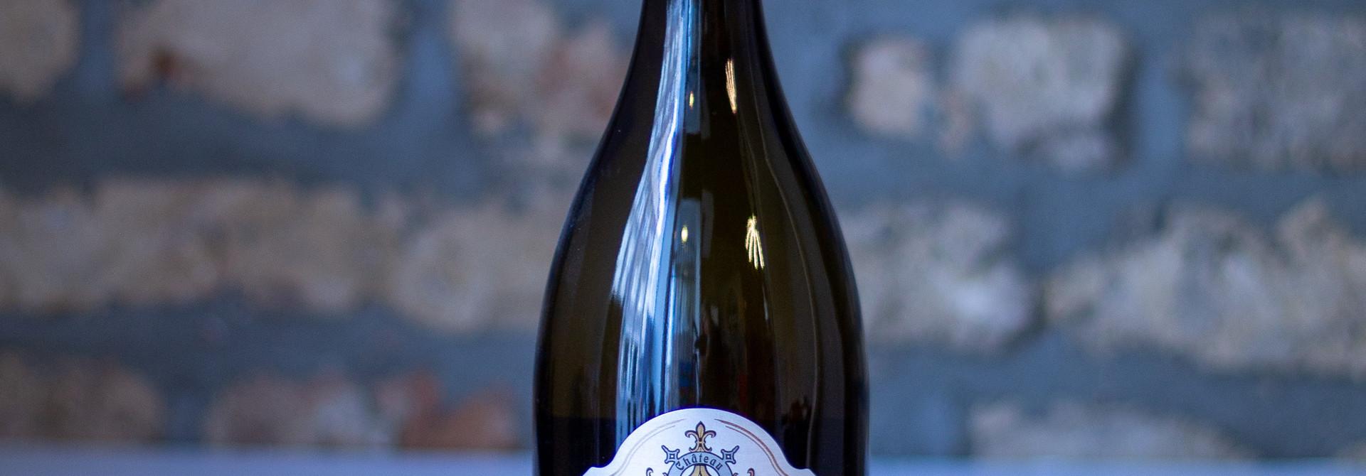 Bon Baron Pinot Blanc