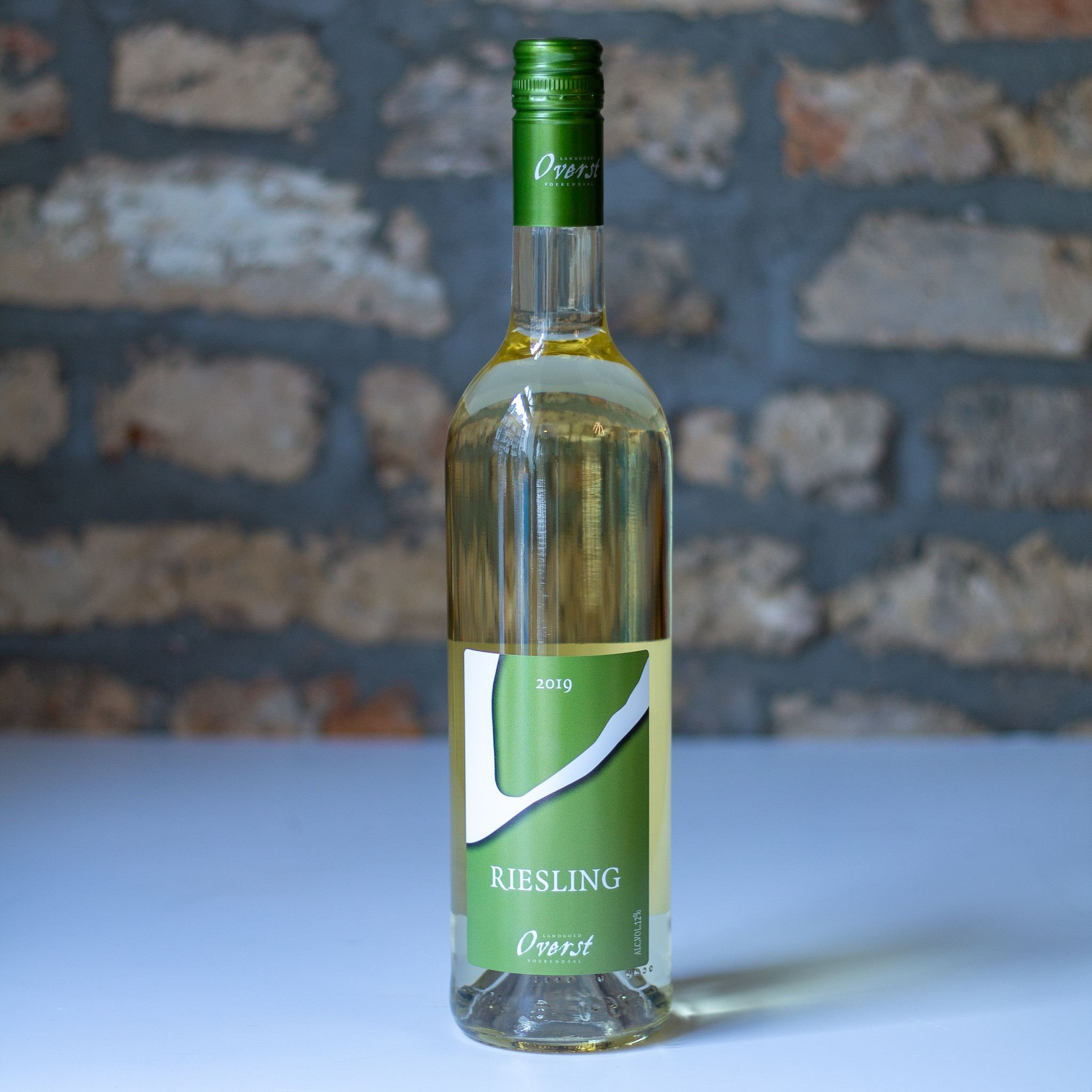 Overst Riesling 2019-1