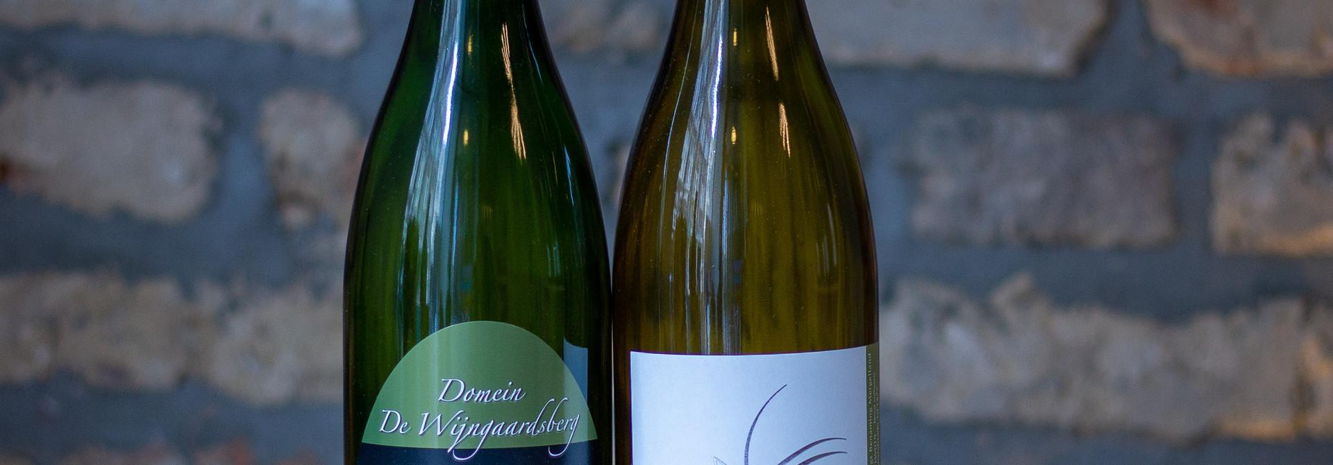 Wijnpakket de frisse Bourgondiër