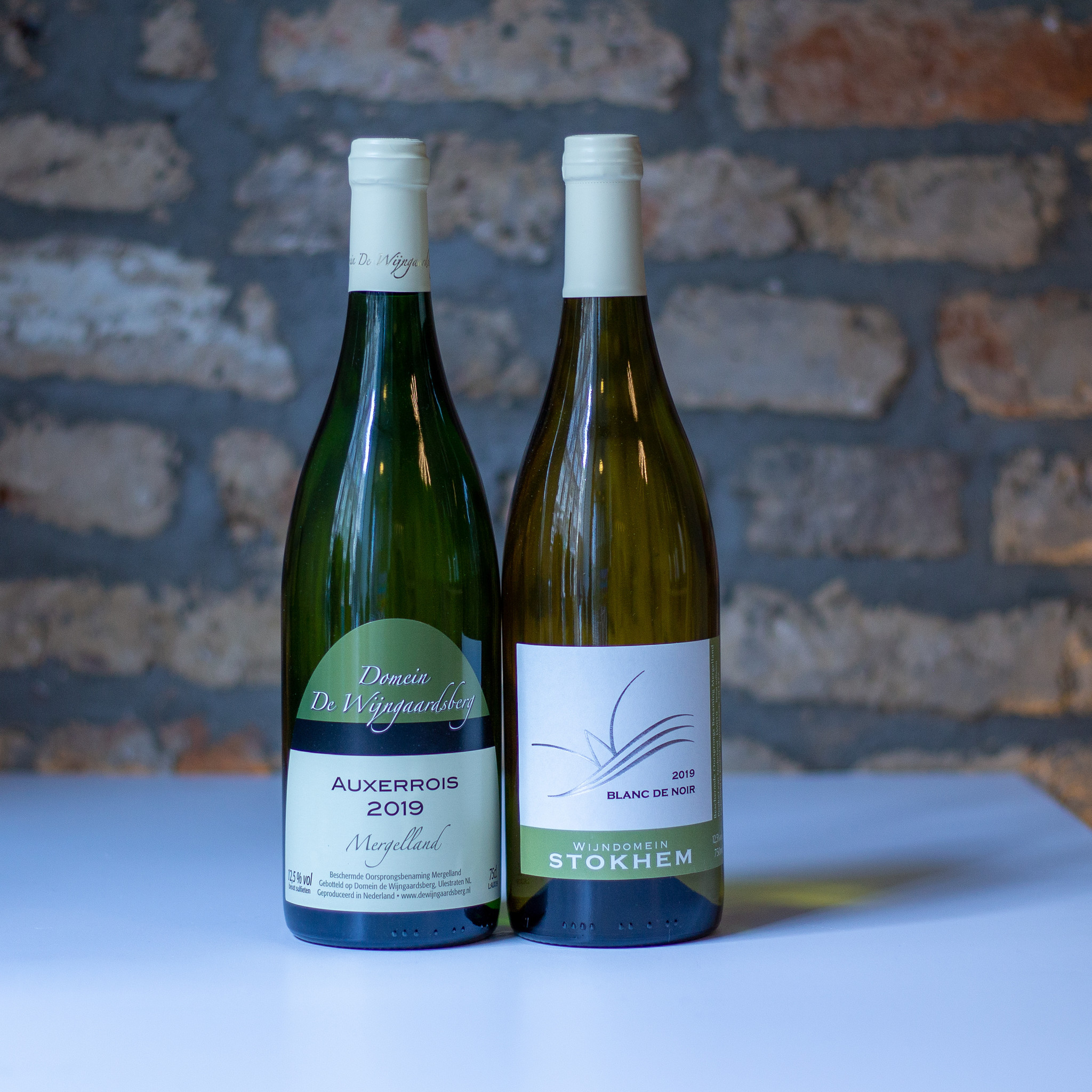 Wijnpakket de frisse Bourgondiër-1