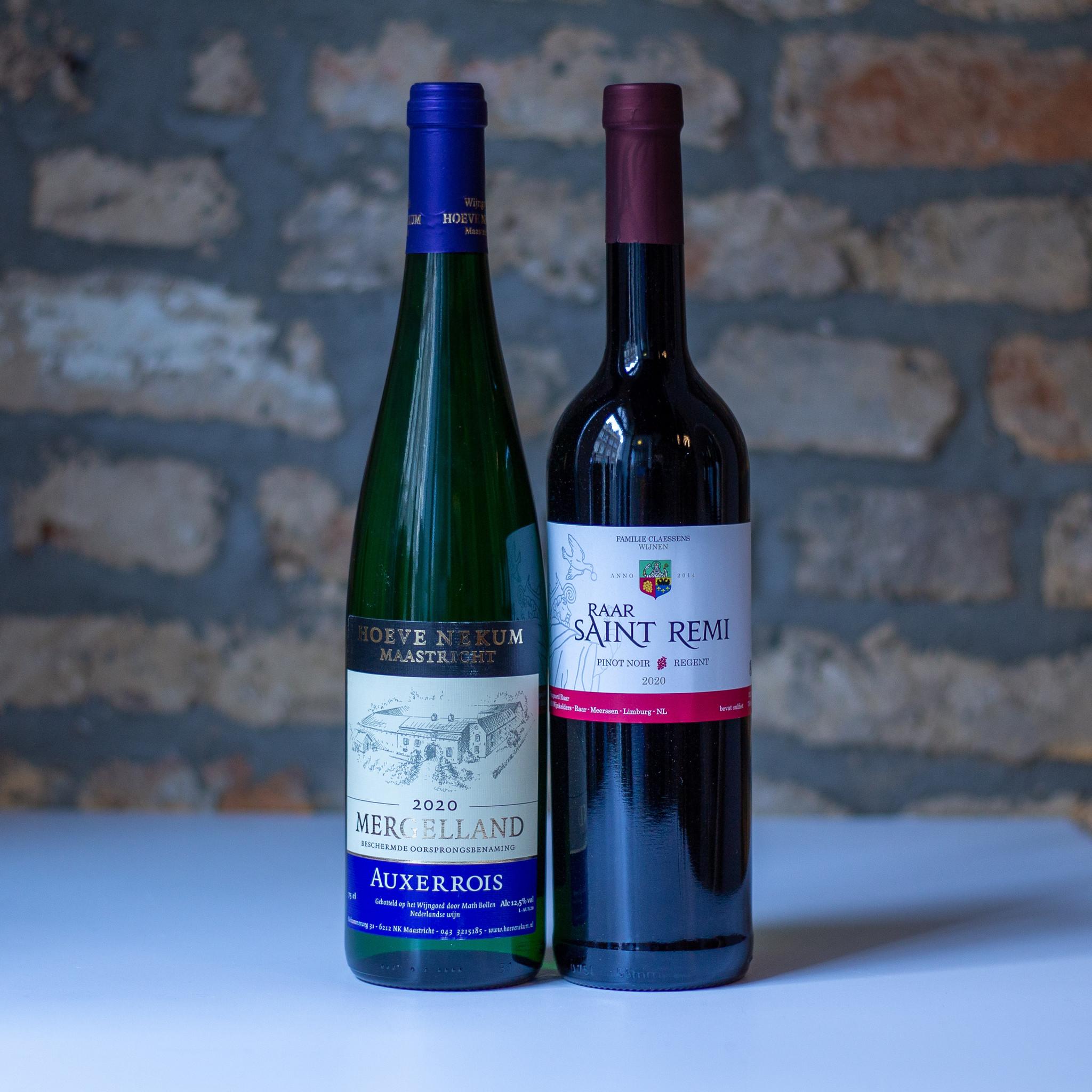 Wijnpakket Goesting's Goodlife-1