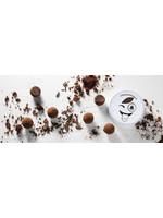 Aubrion Dark Brownie Chocolate Balls