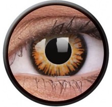 Twilight 14mm Crazy Colored Contact Lenses (1 year)