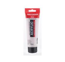 Amsterdam Acrylverf - 821 Parelviolet (120ml) Specialties