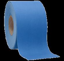 Kunstleer Blauw