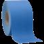 CraftSkin Faux Leather Blue