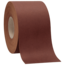 CraftSkin Faux Leather Brown