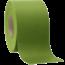 CraftSkin Kunstleer Groen