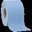 CraftSkin Kunstleer Licht Blauw