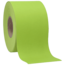 CraftSkin Faux Leather Lime