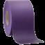 CraftSkin Faux Leather Purple