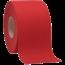 CraftSkin Kunstleer Rood