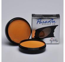 Paradise Makeup AQ - Dijon
